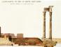 Ruins of Ancient Rome. Zeichnungen französischer Architekten, die den Prix de Rome gewannen. 1786-1924. Bild 3