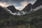 Sagenhafte Nordwelt. Von mythischen Orten, legendären Helden und geheimnisvollen Sagas. Bild 3