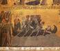 San Marco. Die päpstliche Basilika in Venedig. Mosaiken, Geschichte, Lichtdramaturgie. 2 Bde. Bild 3