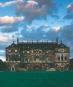 Schlösser und Gärten in und um Dresden. Bild 3