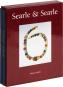 Searle & Searle. 2 Bände. Bild 3