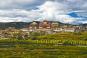 Shangri-La - Entlang der Teestraße von China nach Tibet Bild 3