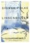 Sigmar Polke. Plakate. Sammlung Ciesielski. Bild 3