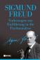 Sigmund Freud. Hauptwerke. 3 Bände im Schuber. Bild 3