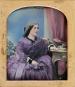 Spiegelbilder. Europäische und amerikanische Porträtdaguerreotypie 1840-1860. Bild 3