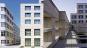 Stadt & Haus. Neue Berlinische Architektur im 21. Jahrhundert. Bild 3