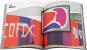 Street Art Activity Book. Street Art selbst gestalten. Bild 3