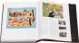 Stuart Davis. A Catalogue Raisonné. 3 Bände. Bild 3