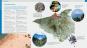 Teneriffa - Mit großem City-Plan Bild 3