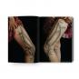 The Anatomical Tattoo. Anatomische Tätowierungen. Bild 3