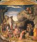 The Art and Architecture of Mantua. Bild 3