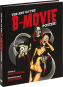 The Art of the B-Movie Poster! Bild 3