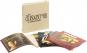 The Doors. A Collection. 6 CDs. Bild 3