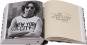 The John Lennon Letters. Luxusausgabe. Bild 3