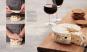 The Modern Cheesemaker. Käse einfach selber machen. 18 Sorten, 40 Rezepte. Bild 3