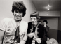 The Rolling Stones. 50 Jahre Bandjubiläum. Deutsche Ausgabe. Bild 3