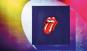 The Rollings Stones. Art Edition. Mit Original-Print »Like a Rolling Stone« von Anton Corbijn. Bild 3