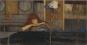 Dekadenz und dunkle Träume. Der belgische Symbolismus. Bild 3