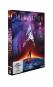 Trek Nation (OmU). 2 DVDs. Bild 3
