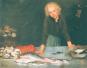 ... und sie malten doch. Geschichte der Malerinnen. Worpswede, Fischerhude, Bremen. Bild 3