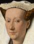 Van Eyck. Meisterwerke im Detail. Vorzugsausgabe. Bild 3