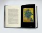 Van Gogh. Monografie. Bild 3