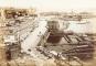 Venedig, Florenz, Neapel. Ein fotografisches Reisealbum 1877. Bild 3