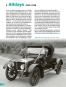 Vergessene Autos. 300 untergegangene Marken. Bild 3