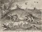 Verkehrte Welt. Das Jahrhundert von Hieronymus Bosch. Bild 3