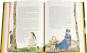 Vincents Sternennacht und andere Geschichten. Eine Kunstgeschichte für Kinder. Bild 3