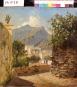 Vom Rhein nach Italien. Auf den Spuren der Grand Tour im 19. Jahrhundert. Bild 3