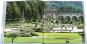 Vom Zauber alter Gärten. Deutschlands schönste alte Gärten. Bild 3