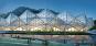 Von Kapstadt nach Brasília. Neue Stadien der Architekten von Gerkan, Marg und Partner. Bild 3