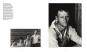Walker Evans. Bild 3