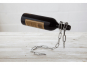 Weinflaschenhalter »Kette«. Bild 3