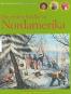 »Weltgeschichte für junge Leser«. 5 Einzelbände im Set. Bild 3