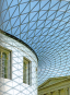 Wendepunkte im Bauen. Von der seriellen zur digitalen Architektur. Bild 3