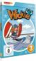 Wickie und die starken Männer. Vol. 1-3. 3 DVDs. Bild 3