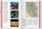 Wie Infografiken in die Welt kamen. History of Information Graphics. Bild 3