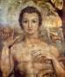 William Blake. Bild 3