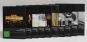 Woody Allen Paket. 10 DVDs. Bild 3