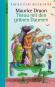 Wunderbare Kindergeschichten. 9 Bände. Bild 3