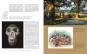 Zaberns Bildbände der Archäologie 1. 3 Bände. Bild 3