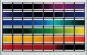 Zeitblick. Ankäufe der Sammlung Zeitgenössischer Kunst der Bundesrepublik Deutschland 1998-2008. Bild 3
