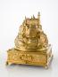 Zwischen Orient und Okzident. Kunstschätze des Kreml von Iwan dem Schrecklichen bis Peter dem Großen. Bild 3