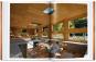 100 Contemporary Wood Buildings. Bild 4