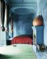 100 Interiors Around the World. 2 Bände. Bild 4