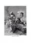 Aegypten in Bild und Wort. Dargestellt von unseren ersten Künstlern. Beschrieben von Georg Ebers. Bild 4