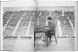 Ai Weiwei. Bild 4