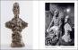 Alberto Giacometti. Face to Face. Bild 4